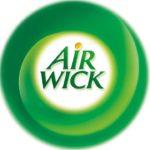 Освежители Air Wick оптом