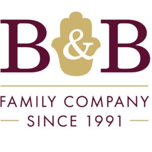 B&B Company