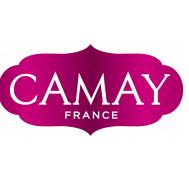 Camay