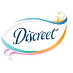 discreet ежедневные прокладки оптом