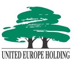 Единая Европа