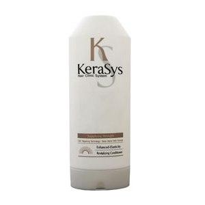 Кондиционер KeraSys Оздоравливающий для ослабленных и тонких волос 180 мл