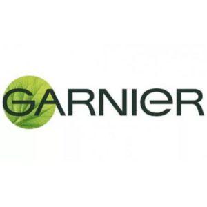 Гарньер