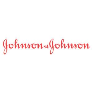 Джонсон & Джонсон