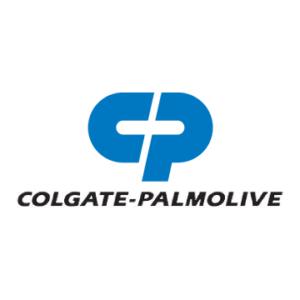 Колгейт - Палмолив