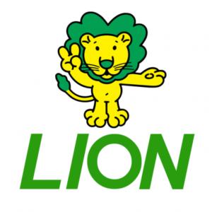 Lion Japan corp