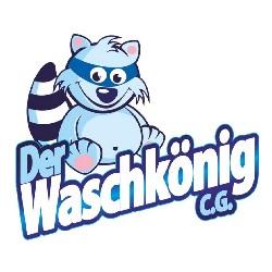 Der Waschkonig C.G.